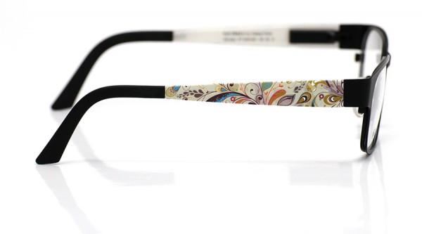 eye:max Wechselbügel 5424.061 Kunststoff Bohemian Style 135mm