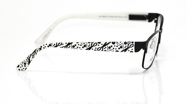 eye:max Wechselbügel 5635.61 Kunststoff Schneider 135mm