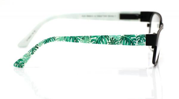 eye:max Wechselbügel 5436.01 Kunststoff Palme 135mm