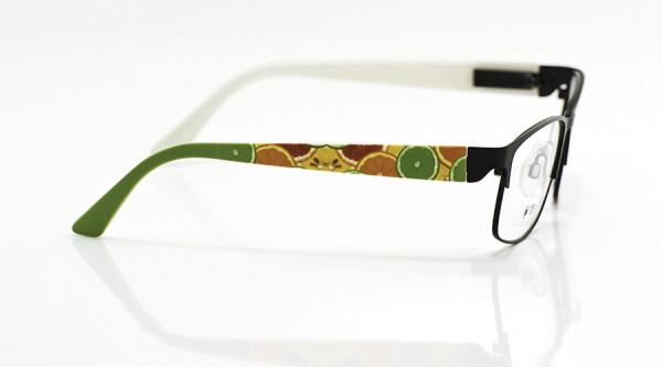 eye:max Wechselbügel 5636.05 Kunststoff Zitrusfrüchte 135mm