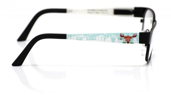 eye:max Wechselbügel 5695.111 Kunststoff Winter Elch 135mm