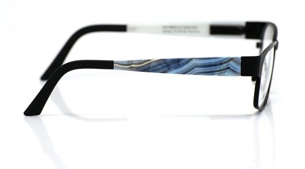 eye:max Wechselbügel 5473.06 Archat 135mm