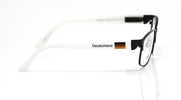 eye:max Wechselbügel 5658.01 Kunststoff Deutschland 135mm