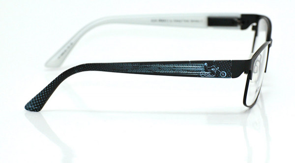 eye:max Wechselbügel 5889.08 Kunststoff Chopper 135mm