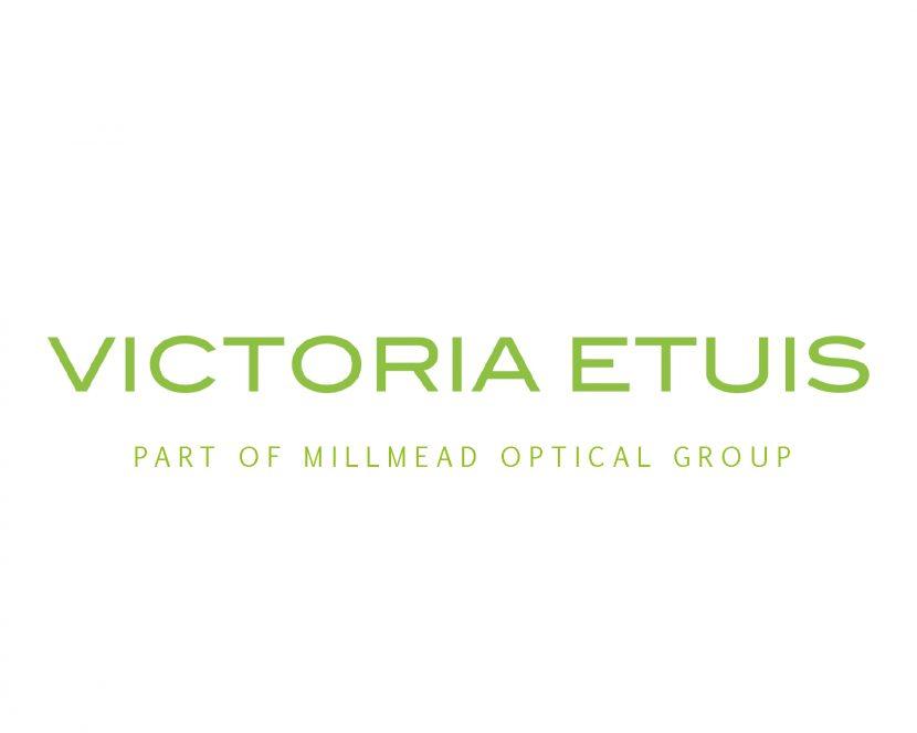 Victoria Etuis