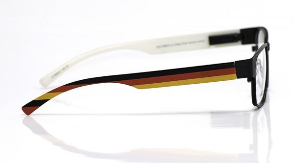 eye:max Wechselbügel 5649.01 Kunststoff Deutschland 138mm