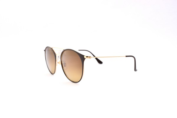 Sonnenbrille - RB3546 900985 52-20 - Ray-Ban