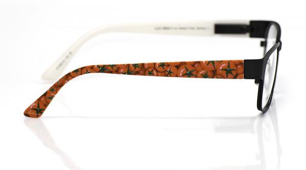 eye:max Wechselbügel 5551.01 Kunststoff Tomaten 135mm