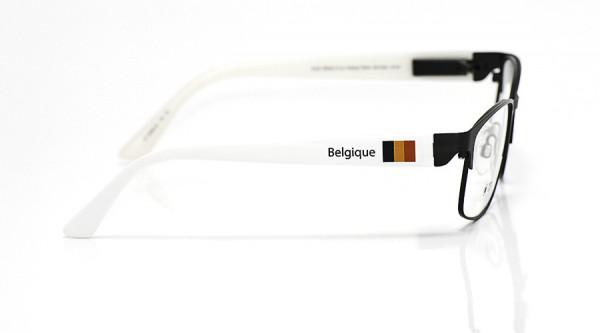 eye:max Wechselbügel 5658.02 Kunststoff Belgique 135mm