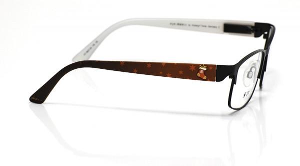 eye:max Wechselbügel 5827.04 Kunststoff Weihnachten/Stiefel 135mm