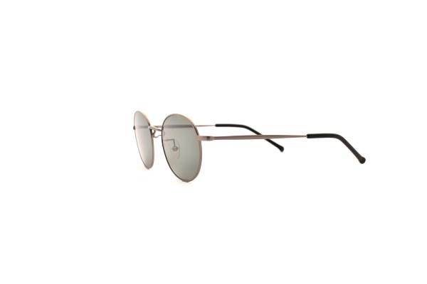 Sonnenbrille - BM778 1139 50-20