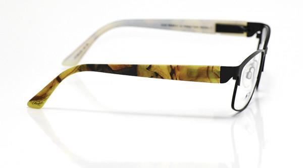eye:max Wechselbügel 5812.03 Kunststoff Herbstlaub 135mm