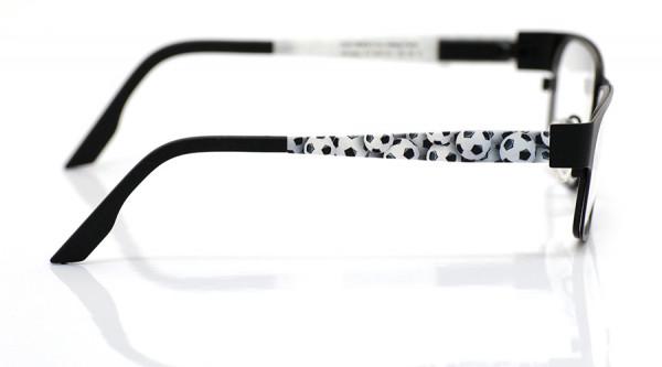 eye:max 8.0 Wechselbügel 5937.01 Kunsstoff Fußball 135mm