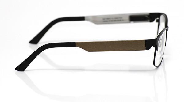 eye:max Wechselbügel 5831.0003 Kunststoff bleached cedar matt 140mm