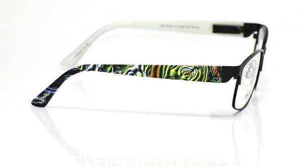 eye:max Wechselbügel 5664.02 Kunststoff Dschungel gelb 135mm