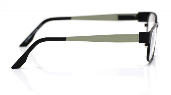 eye:max 8.0 Wechselbügel 5939.0006 Edelstahl 135mm