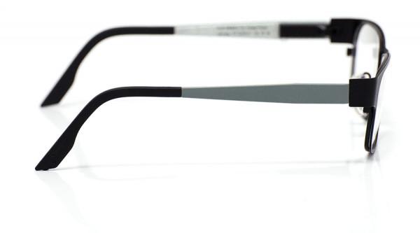 eye:max 8.0 Wechselbügel 5938.27 Kunsstoff einfarbig matt 135mm