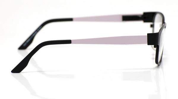 eye:max 8.0 Wechselbügel 5939.0030 Edelstahl 135mm
