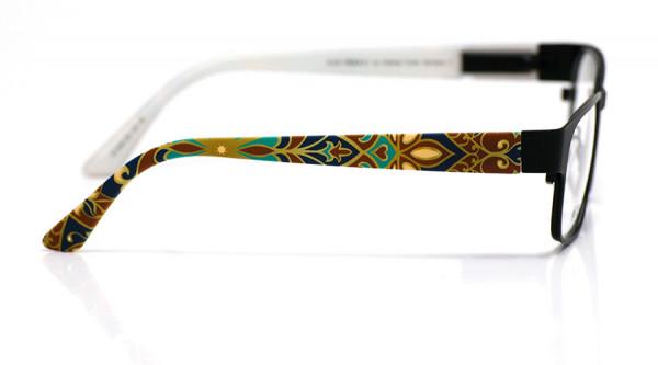 eye:max Wechselbügel 5441.09 Kunststoff Internationale Muster 135mm