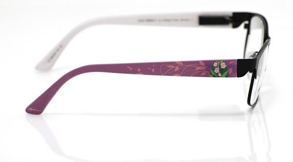 eye:max Wechselbügel 5655.09 Kunststoff Maiglöckchen 135mm