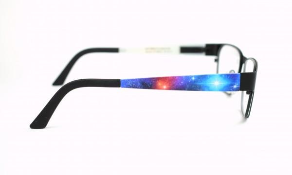 eye:max Wechselbügel 5490.01 Galaxie 135mm