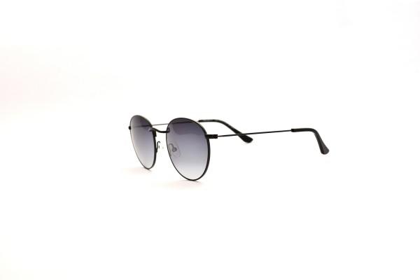 Sonnenbrille - BM777 1133 51-20