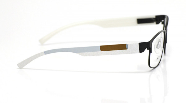 eye:max Wechselbügel 5635.01 Kunststoff Zigarette 138mm
