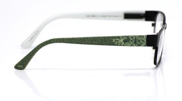 eye:max Wechselbügel 5447.01 Kunststoff Bohemian Style 135mm
