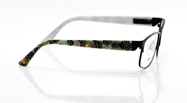 eye:max Wechselbügel 5636.03 Kunststoff Brombeeren 135mm