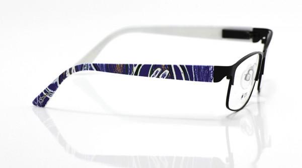 eye:max Wechselbügel 5620.008 Kunststoff Geisteraugen 135mm