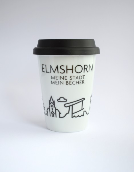 Elmshorn Becher