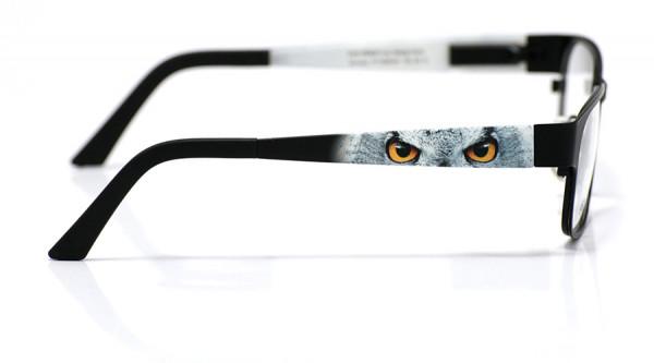 eye:max Wechselbügel 5406.041 Kunststoff Eulenaugen 135mm