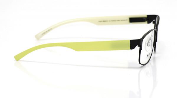 eye:max Wechselbügel 5811.04 Kunststoff limette 138mm