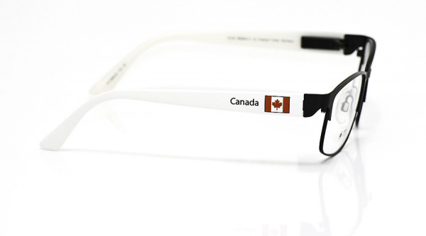 eye:max Wechselbügel 5658.04 Kunststoff Canada 135mm