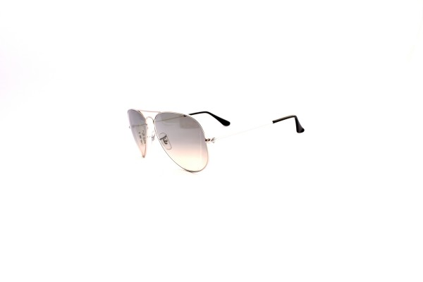 Sonnenbrille - RB3025 003/32 58-14 - Ray-Ban