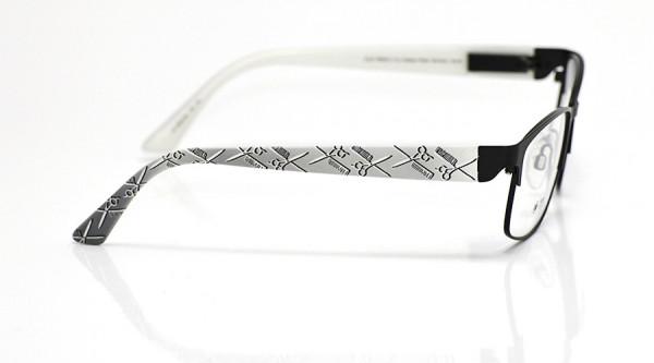 eye:max Wechselbügel 5635.60 Kunststoff Friseur 135mm