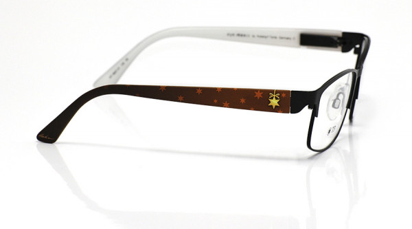eye:max Wechselbügel 5827.01 Kunststoff Weihnachten/Stern 135mm