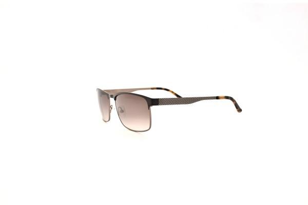 Sonnenbrille - BM818 1298 59-17