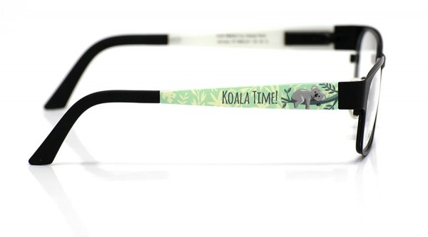 eye:max Wechselbügel 5695.241 Kunststoff Koala Time 135mm