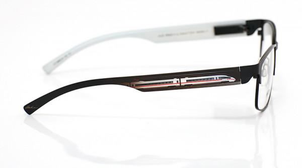 eye:max Wechselbügel 5890.03 Kunststoff ICE 3 138mm