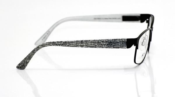 eye:max Wechselbügel 5644.04 Kunststoff Textilien 135mm