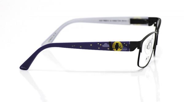 eye:max Wechselbügel 5692.03 Kunststoff Mond Eule 135mm