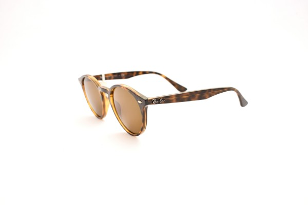 Sonnenbrille - RB2180 710/73 49-21 - Ray-Ban