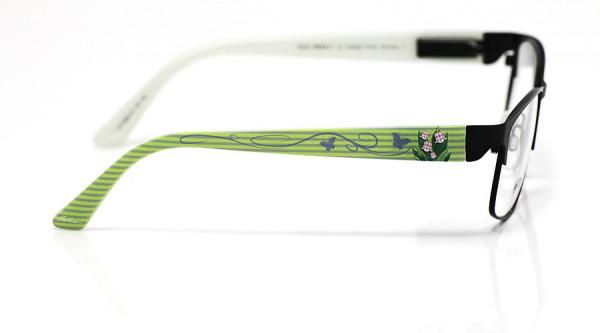 eye:max Wechselbügel 5655.10 Kunststoff Maiglöckchen 135mm