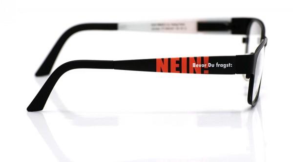 eye:max Wechselbügel 5659.301 NEIN! 135mm