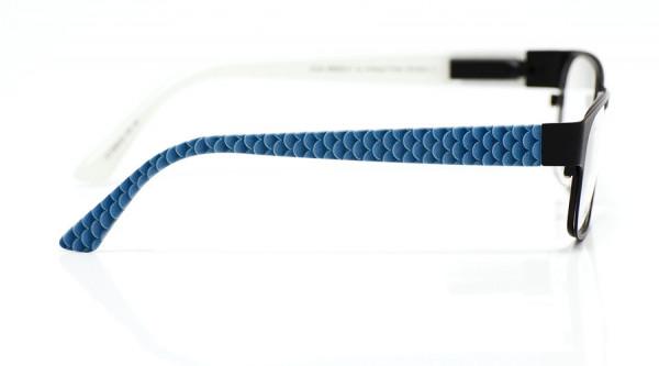 eye:max Wechselbügel 5405.02 Kunststoff Schuppen 135mm