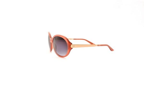 Sonnenbrille Gerry Weber GW7116 4 55-18