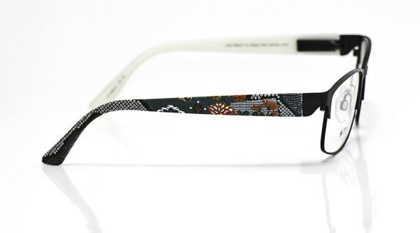 eye:max Wechselbügel 5644.01 Kunststoff Textilien 135mm