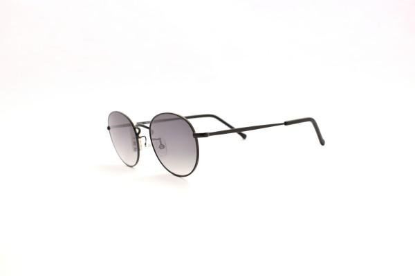 Sonnenbrille - BM778 1136 50-20