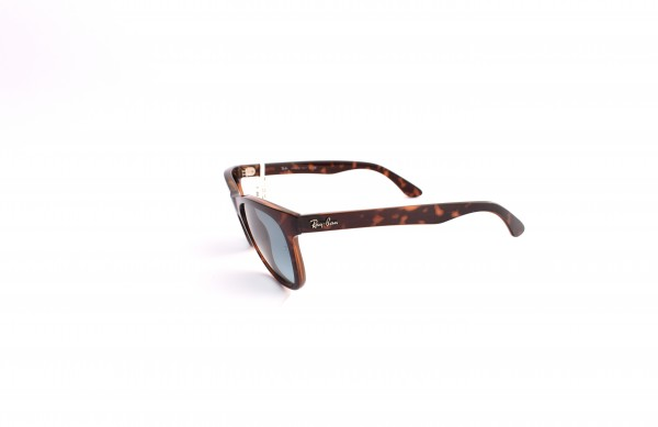 Sonnenbrille - RB4184 6101/4M 54-17 - Ray-Ban